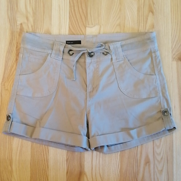 Kut from the Kloth Pants - Kut from the kloth Julie short